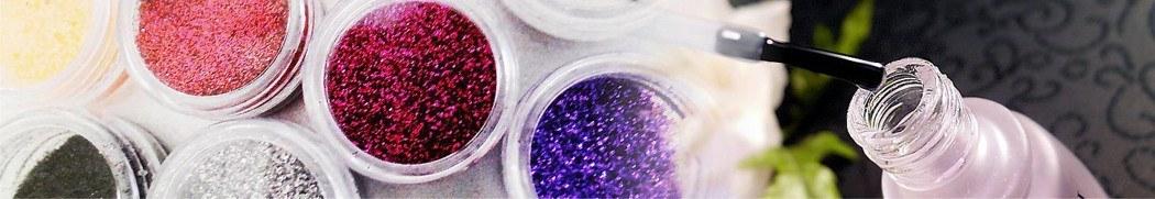 glitter-farben-sandras nagelstudio