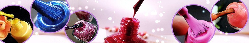 nailart-farben-sandras nagelstudio
